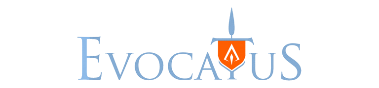 Evocatus Consulting Ltd
