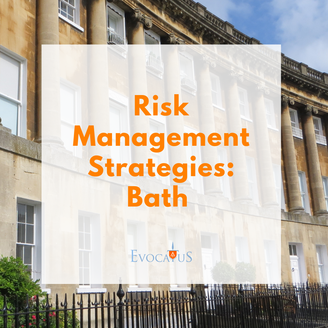 Risk Management Strategies Bath